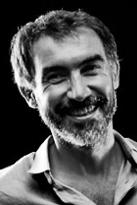 Nicolas Marot