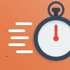 stopwatch-