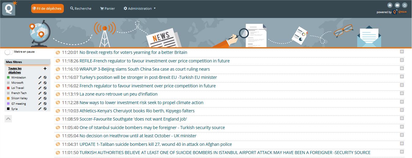 newsDesk01