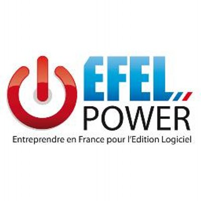 efel power
