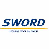 sword-group